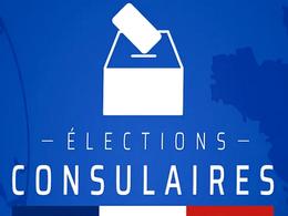 Comment voter pour les élections des délégués consulaires ?