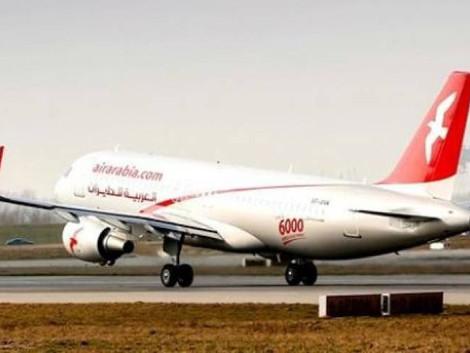 Le Maroc suspend ses liaisons aériennes avec l'Italie et la Belgique