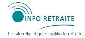 « l'Union retraite » : améliorations  du service