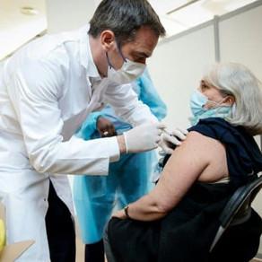 Qui peut décider de la vaccination obligatoire en France ?