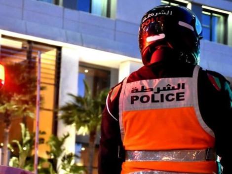 Maroc: le couvre-feu prolongé de deux semaines à partir du 2 mars