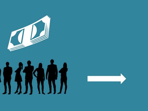 Crowdfunding, une aubaine pour les entrepreneurs