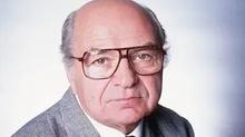 Jacques Dessange, le coiffeur des stars, est mort.