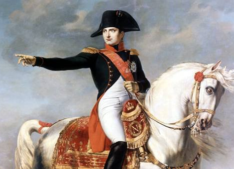 Napoléon, tyran ou génie ? Controverses autour de l'empereur