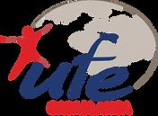 logo-ufe1.png