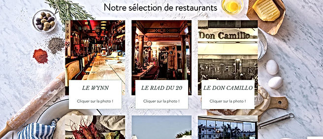 Partenaires Restaurants.jpg