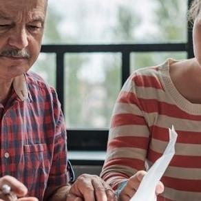 """Pensions de retraite : """"Il faut stopper l'hémorragie"""""""