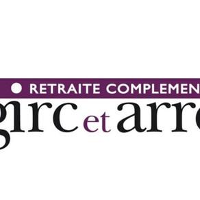 La revalorisation des retraites complémentaires Agirc-Arrco se précise