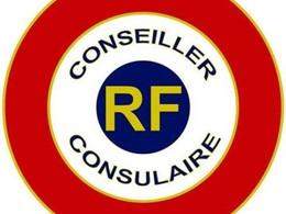 Conseillers consulaires : à quoi servent-ils ?