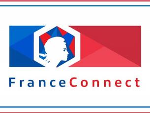 """La plateforme """"FranceConnect"""" accessible aux Français de l'étranger"""