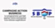 SBP_banner_2x_IAB_300x250.png