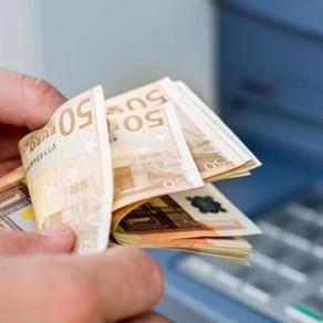 Distributeurs de billets : ce gros changement qui va rendre plus difficile vos retraits