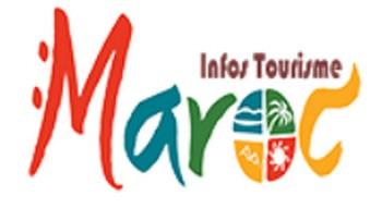 Infos Tourisme Maroc : le site qui vous propose la destination Maroc autrement !