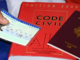 Démarches administratives simplifiés pour les Français de l'étranger