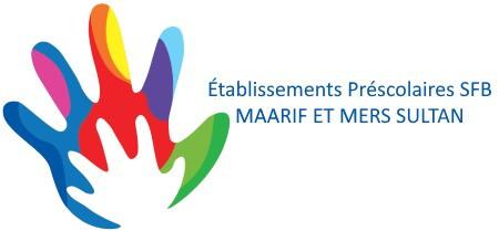 Les inscriptions sont ouvertes à la Société Française de Bienfaisance