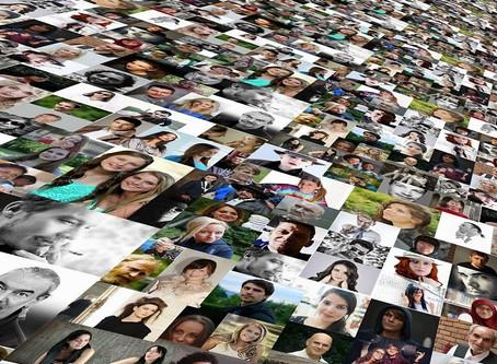 Aides sociales spécifiques COVID-19 à l'étranger, comment ça marche ?