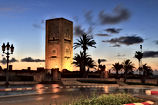 Tour Hassan Maroc 4.jpg