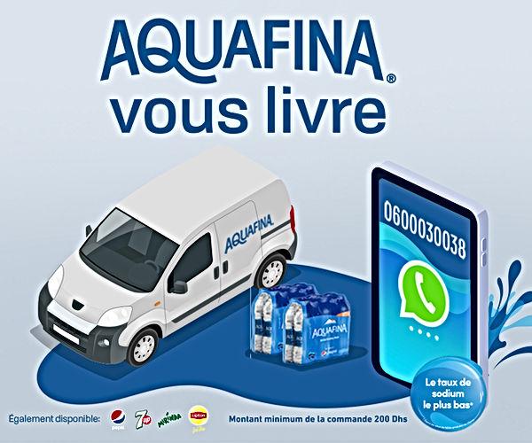 Aquafina Delivery Post 300px250p MAJ 07-