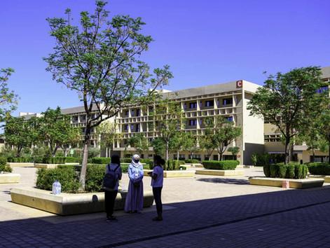 Le Lycée d'excellence de Benguérir, fabrique marocaine des futurs polytechniciens