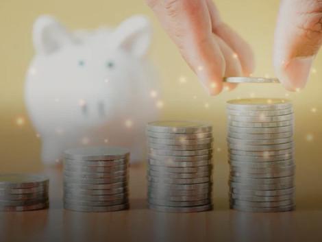 Versement des retraites, ce qu'il faut savoir