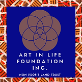 [Original size] Art in Life Foundation-2