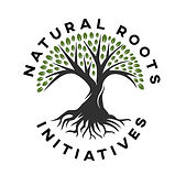 NATURAL ROOTS LOGO LARGE.jpg