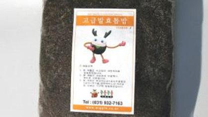 발효톱밥(사슴벌레용)