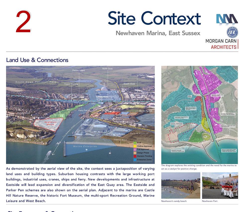 2 Site Context 1.jpg