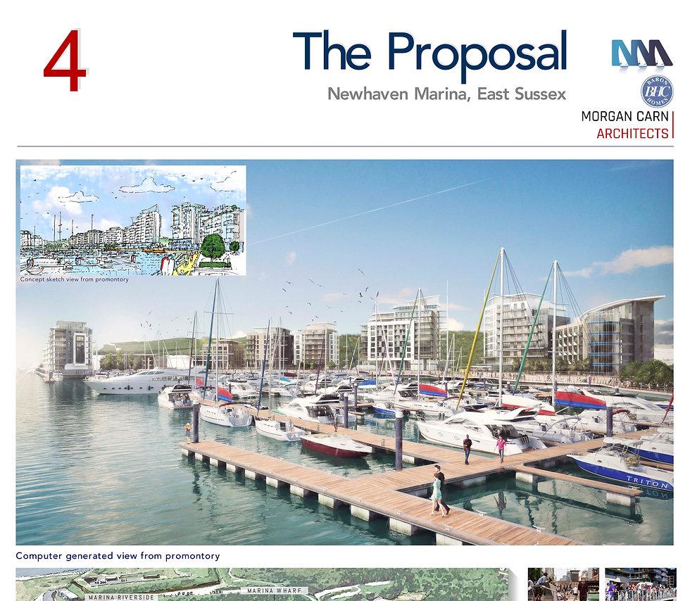 4 The Proposal 1.jpg