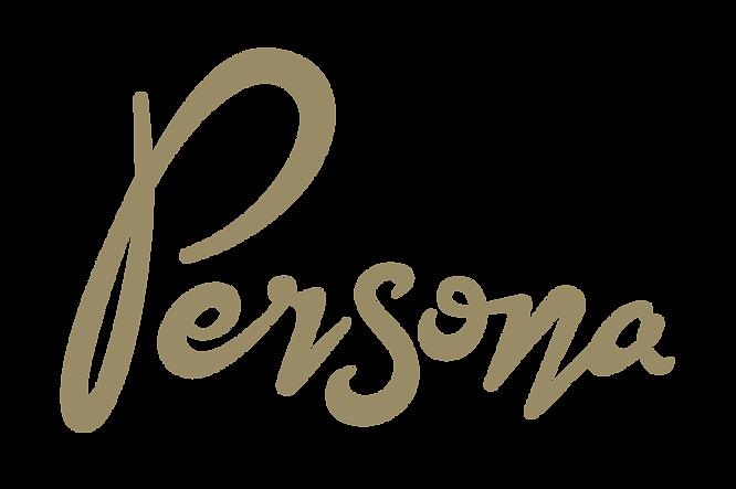 PERSONA_logo_001_script_brass-01.png