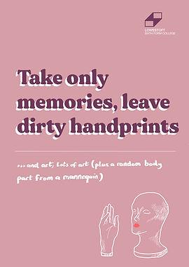 Take only memories copy.jpg