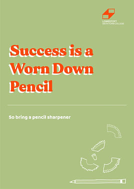Success is a worn down pencil copy.jpg