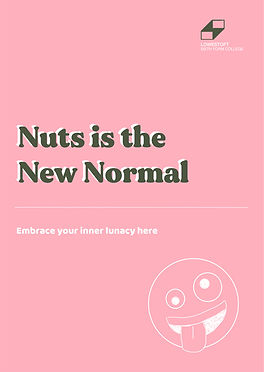 Nuts is the new normal copy.jpg