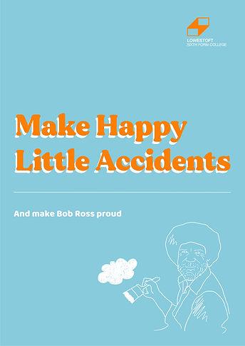 make happy little accidents 14.10.01 cop