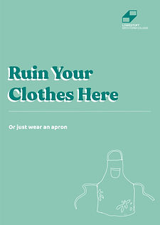Ruin your clothes here copy.jpg