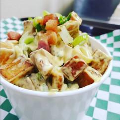 Potato Salad.jpg