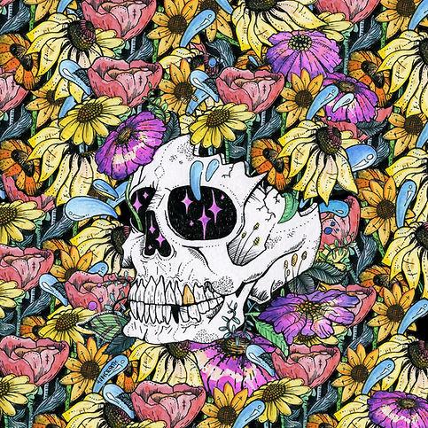 Full flower(1).jpg