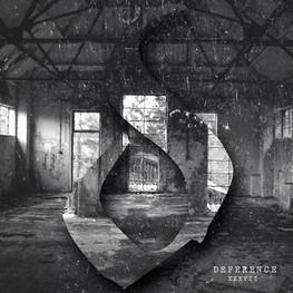 Deference | XXXVII