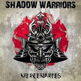 Shadow Warriors | Mercenaries