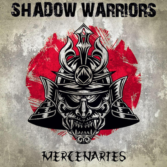 Shadow Warriors | Mercenaries