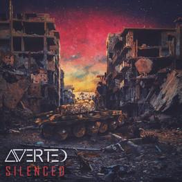 Averted | Silenced