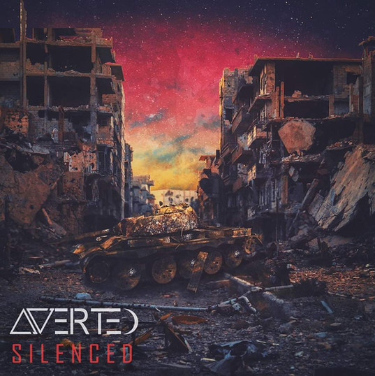 Averted | Silenced