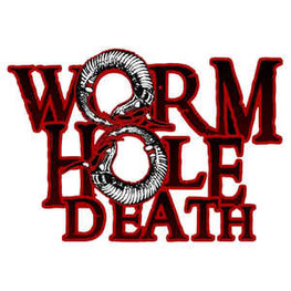 Wormhole Death Records