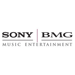 Sony BMG | Amped Productions