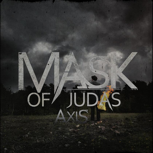 Mask of Judas | Axis