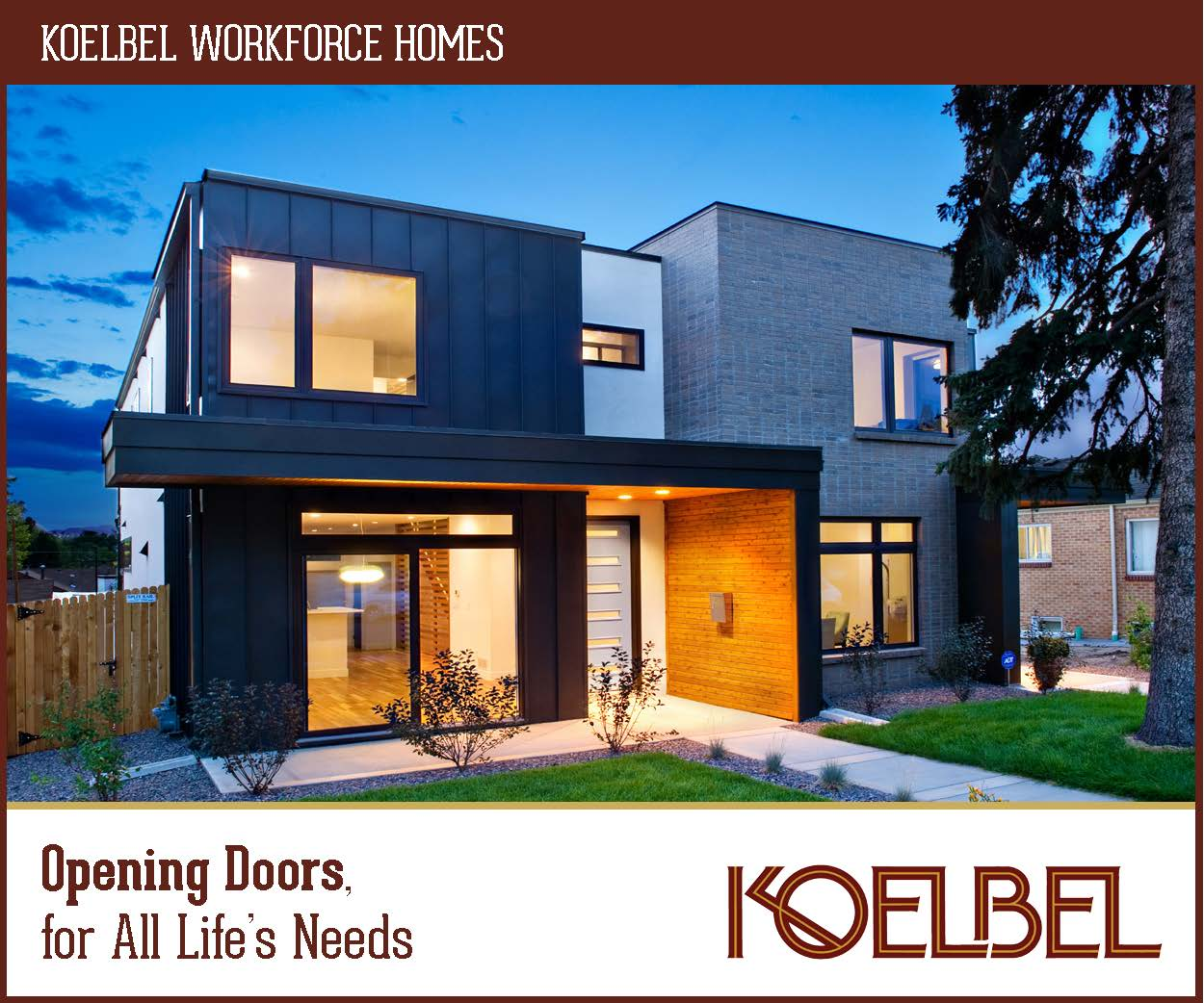 Koelbel & Company