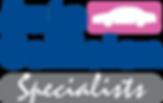 ACS_Logo_3color.png