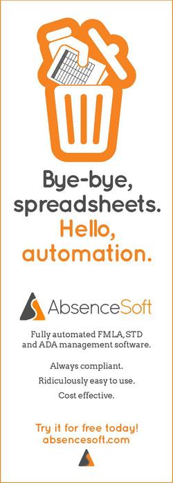AbsenseSoft2