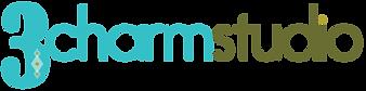 Logo_Aqua+Olive-horiz.png