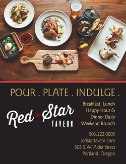 Red Star Tavern